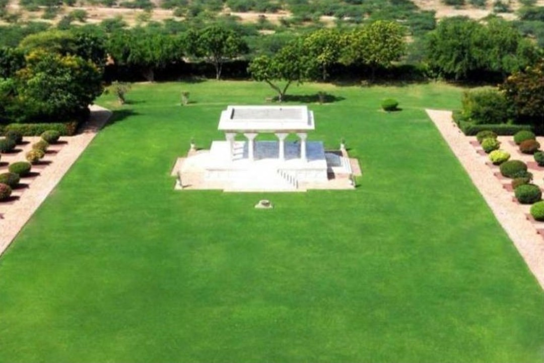 Umaid Bhawan Palace Jodhpur India Lancer Lawns 1