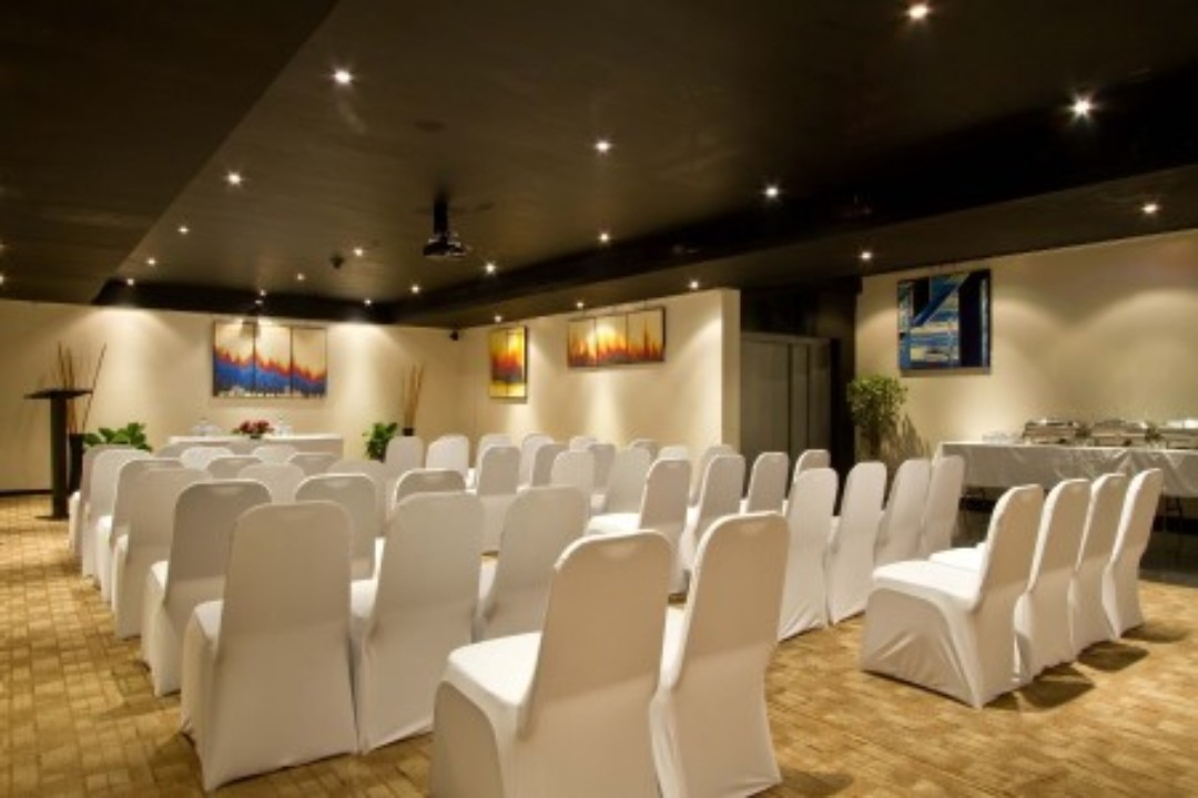 Svenska Design Hotels Andheri West mumbai 4