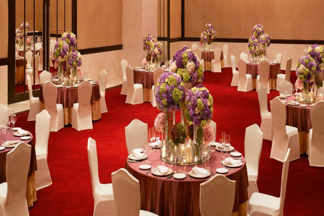 taj santacruz santacruz east mumbai the grand ballroom 4