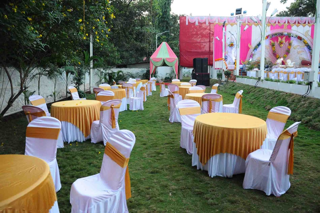 velvet garden thane west mumbai small lawn 2